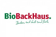 BioBackHaus. Leib GmbH