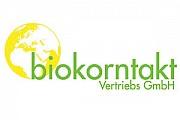 Biokorntakt