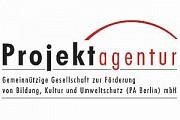 Projektagentur Berlin