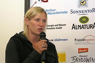 Berlin Brandenburg 2009