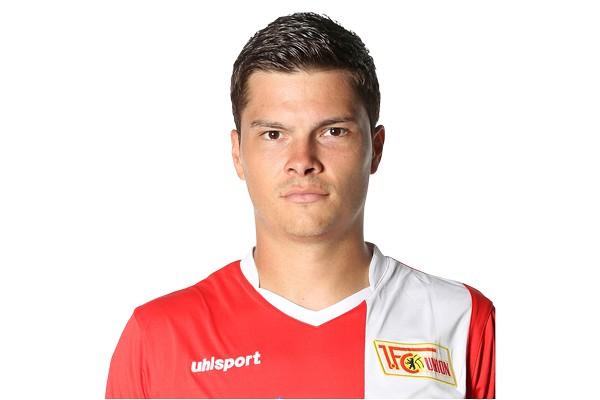 Union Fabian Schoenheim